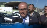 TRASPORTO PUBBLICO: IL M5S DENUNCIA SPRECHI E DISSERVIZI