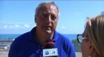 FRANCAVILLA. PETIZIONE PER IL BUS DIRETTO A CHIETI. INTERVISTA AL SINDACO LUCIANI
